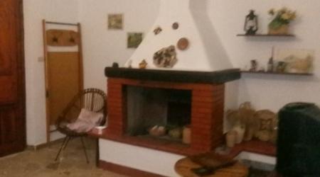10 Notti in Casa Vacanze a Castelvetrano